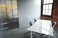 office-594120_640